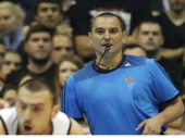Belošević sudi finale Evrolige