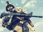 SAD udaraju na vrh Islamske države
