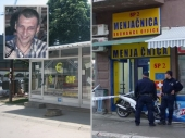 USPELA POLICIJSKA POTERA: Uhapšen Gruja