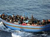 EU pokreće pomorsku operaciju