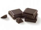 Tamna čokolada za bolju koncentraciju