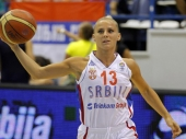 Spektakularan potez Milice Dabović