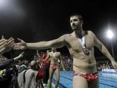 ADAS: FINA suspendovala Rađena
