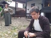 Pevci u sredu premijerno u Vranju