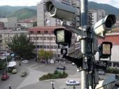 Raspisan tender za video nadzor