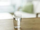 Čaša vode smanjuje rizik od dijabetesa