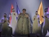 Bojana Stamenov prošla u finale Eurosonga!