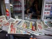 U Srbiji više od hiljadu medija, privatizacija po zakonu