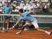 Novak i Nadal u istoj četvrtini!