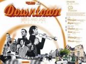 U Leskovcu prvi džez festival