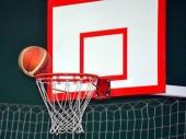 Sportska nadmetanja grčkih i niških studenata u Čairu