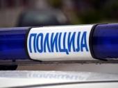 Težak udes kod Leskovca, jedna osoba nastradala