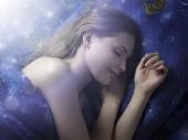 Neverovatne stvari koje nam se dešavaju dok spavamo