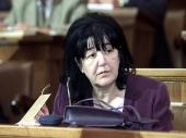 Mira Marković naredila Đorđeviću ubistvo Ćuruvije