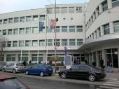 U Nišu više od 500 prekobrojnih u javnom sektoru