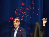 Erdogan: Nađite zlatne WC šolje i odlazim