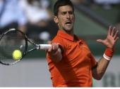 Novak lako sa Gaskeom, sledeći je Nadal