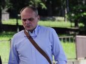 Četiri godine zatvora za doktora Šubarevića