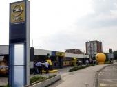 Otvoren Open centar u Nišu