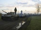 SB UN hitno o Ukrajini
