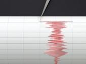 Razoran zemljotres u Japanu