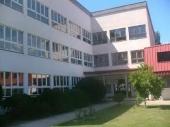 SDPS osvojio banjsku školu