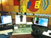 Poslednji dani RTV Vranje