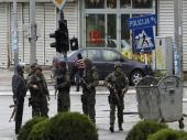 Makedonija očekuje osvetničke akcije u Kumanovu