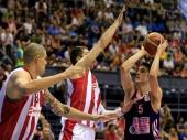 Zvezdi drama u Mitrovici i plasman u finale