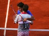 Federer obožava kad Stan pobeđuje