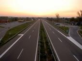 Izgradnja Koridora 10, prepreke na putu