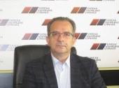 Gradonačelnik ističe prednosti Niša: Bedne plate