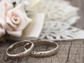 Ostavila supruga a sada se udaje za njegovog oca