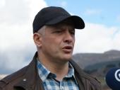 Naser Orić uhapšen po srpskoj optužnici