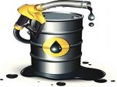 OPEK tvrdi: Nafta ostaje nisko