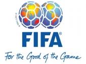 Švajcarci zaplenili dokumente FIFA