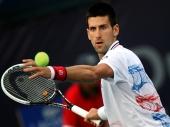 Forbs: Novak 13. najplaćeniji sportista