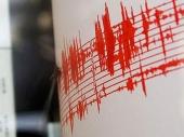 Zemljotres pogodio Čile