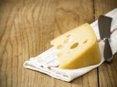 Ljubitelji sira seksualno aktivniji