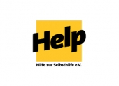 Nova podrška HELP-a