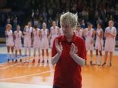 EP: Ubedljiva pobeda Srbije na startu