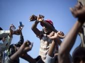 MKD: Migrantima naplaćivali kiriju 1.500 €