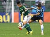Brazilac u Partizanu na šest meseci