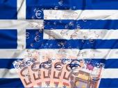 Nova ucene: Bez MMF-a nema dogovora