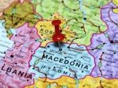 Njujork tajms: Makedonija je na prekretnici