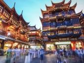 Kinezi vraćaju porez turistima