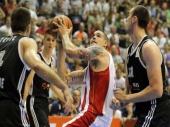 Zvezda pobedila Partizan za 1-0