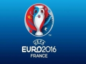 EURO 2016: Pobeda BiH, remi Hrvatske