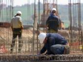 FRAPANTNO: Četvrtina radnika radi na crno!