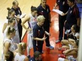 Srbija razbila Hrvatsku za drugu pobedu